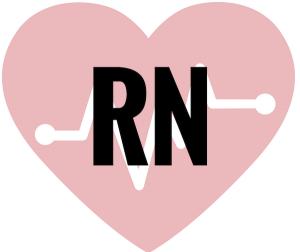 Love RN