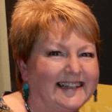 Teresa Mauk, MSN, RN, CNE